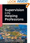Supervision in the Helping Professions