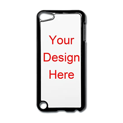 amazon com custom ipod touch 5th generation cases protective ipod 5