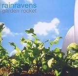 Garden Rocket