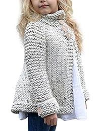 8e9aad28dde2 Baby Girls  Jackets   Coats
