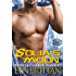 Solia's Moon (Outer Settlement Agency Book 0)