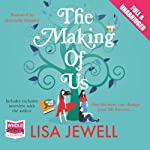 The Making of Us | Lisa Jewell