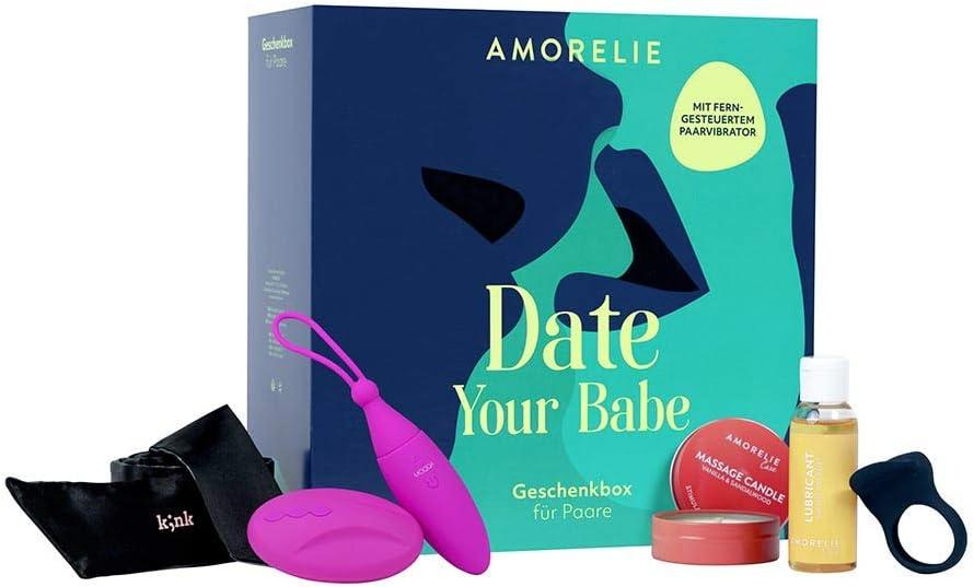 Amorelie Box