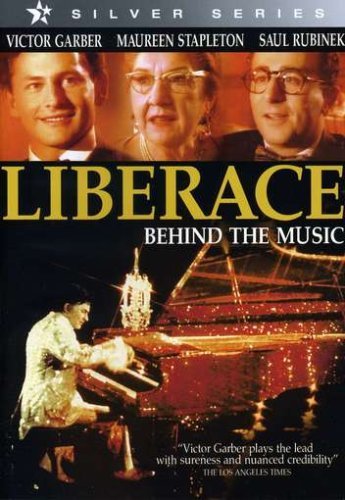 Liberace - Behind The Music -