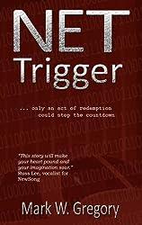 NET Trigger