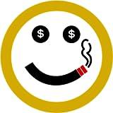 Get Rich or Die Smoking PRO