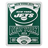 Officially Licensed NFL New York Jets