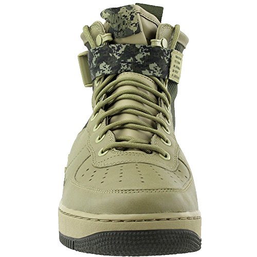 Shoe AF1 Mid Neutral Men's Khaki Olive Basketball Cargo SF NIKE wqtXxYnEt