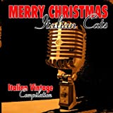 Merry Christmas Italian Cats (Italian Vintage Compilation) [Explicit]