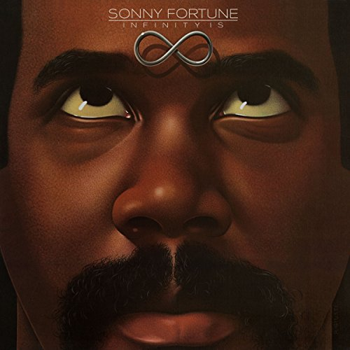 Image result for Sonny Fortune