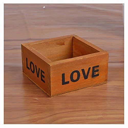 mini-wooden-sundries-storage-box-retro-succulent-bonsai-container-caixa-organizadora-love-boxes-brow