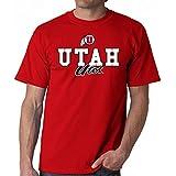 J2 Sport NCAA University of Utah