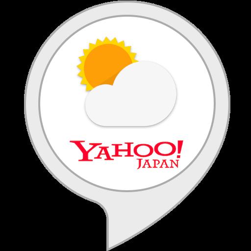 Yahoo!天気・災害 天気ニュース