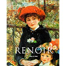 Renoir                       Eng