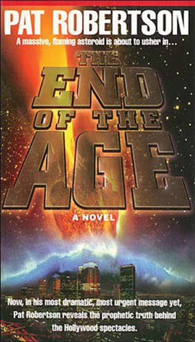 The End of the Age ()