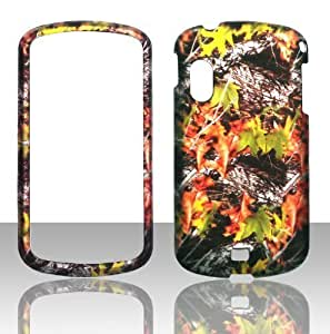 Carrie Diy 2D Camo Leaves Samsung Stratosphere i405 Verizon case cover Hard 9XTP2PcoRnJ cell phone case cover Snap-on Cover Rubberized EvDjyMrBEpq Touch Faceplates