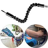Flexible Drill Bit Extension Kits, DaKuan