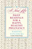 A New Life, Martha Vanceburg, 0553348825