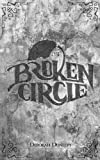The Broken Circle, Deborah Dunlevy, 0984762450