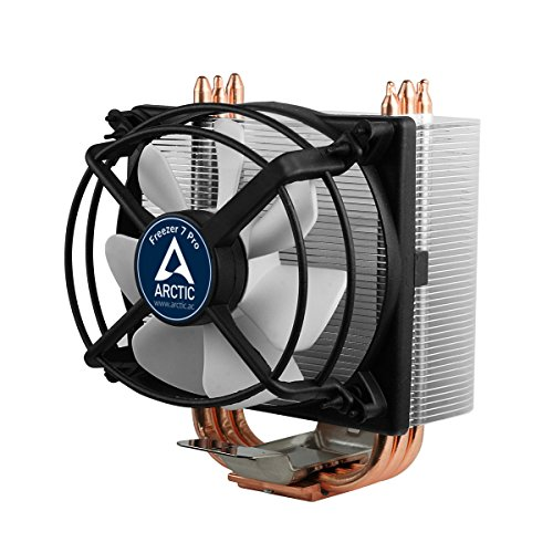 ARCTIC Freezer Pro Rev Multi Compatible