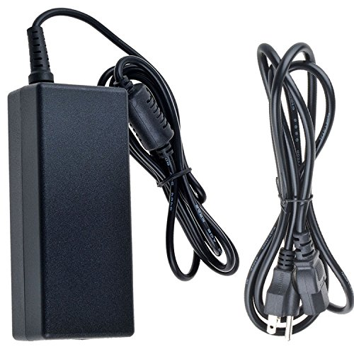 PK Power 19V AC/DC Adapter for Asus Type: 010LF Netbook Laptop Notebook PC 19VDC 1.58A - 1.75A 30W - 33W Power Supply Cord Cable Charger