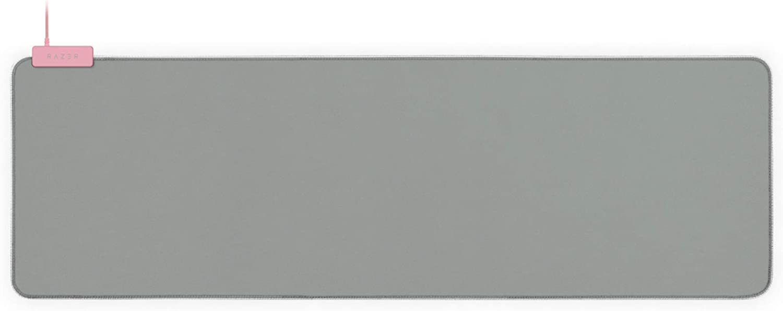 Razer Goliathus Extended Chroma Gaming Mousepad - Quartz