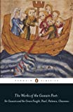 img - for The Works of the Gawain Poet: Sir Gawain and the Green Knight, Pearl, Patience, Cleanness (Penguin Classics) book / textbook / text book