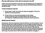 AQUATEK CO2 Regulator Mini