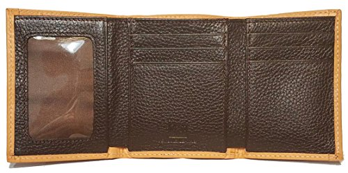 Print Print Texas Ostrich Custom Custom trifold Christian Ostrich Christian wallet Texas f85xSqwn8d