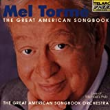The Great American Songbook (Live At Michael's Pub)
