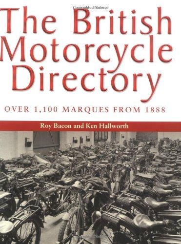 great british motorcycles - 7