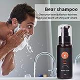 Sminiker 10 in 1 Beard Grooming Kit for Beard