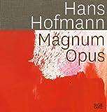 Hans Hofmann, Annette Reich, Karen Wilkin, 3775735356