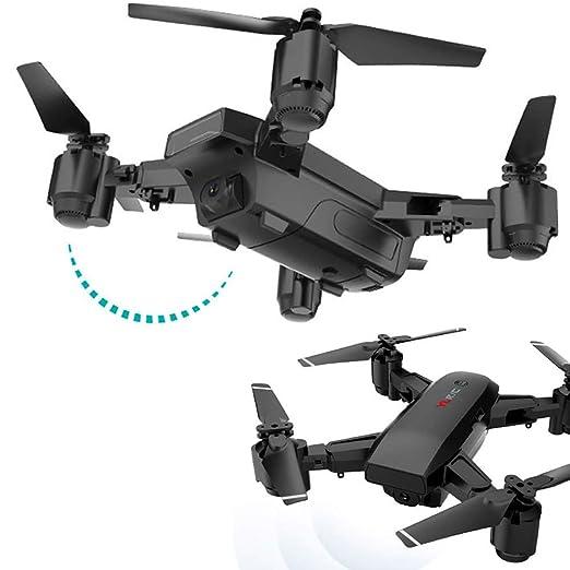 Fotografía aérea de drones plegables con GPS Dron profesional de ...