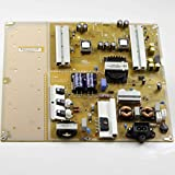 LG EAY63989301 Power Supply Assembly