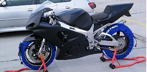 Mousse adhésive en EPDM pour siege coque selle de motos qualité automobile