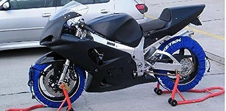 74 94 M Zellkautschuk Ca 40 X 40 X 2 Cm Moosgummi Polster Motorradsitz Höcker Schwarz Baumarkt