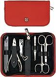 3 Swords Germany - brand quality 6 piece manicure