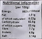 Suma Apricots 1 kg