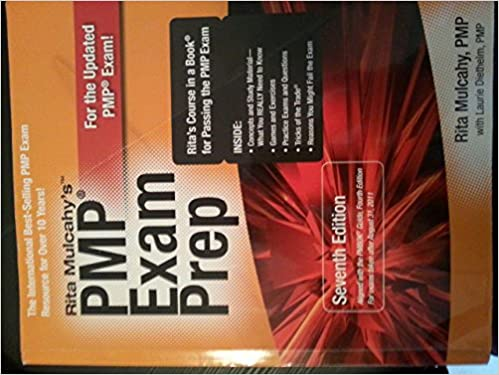 Pmp exam prep seventh edition download.