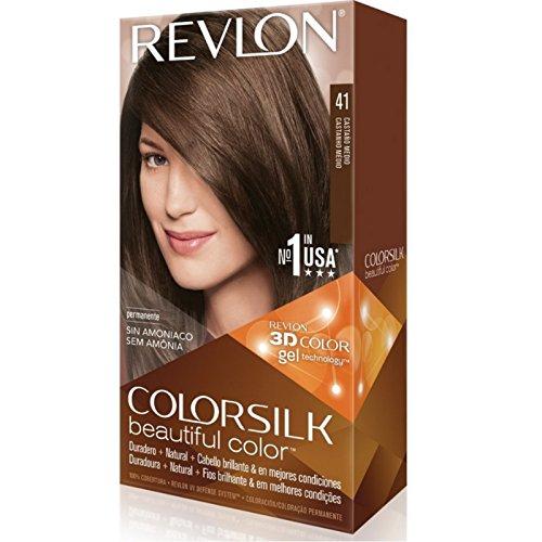 revlon-colorsilk-beautiful-color-medium-brown