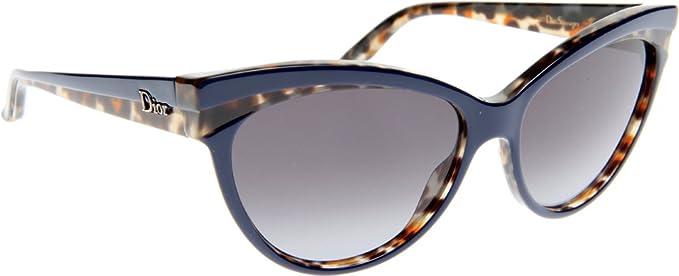 Amazon.com: christian dior Sauvage 1/S anteojos de sol ...