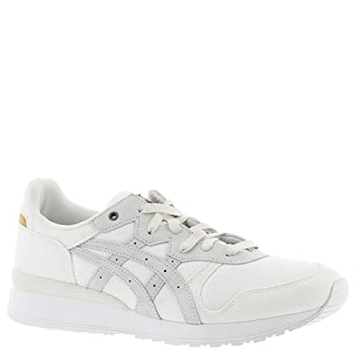 Onitsuka TigerTiger Alliance-M - Tiger Alliance Herren
