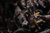 DEWALT XTREME 12V MAX Impact Wrench, Cordless