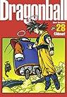 Dragon Ball - Perfect Edition, tome 28 par Toriyama
