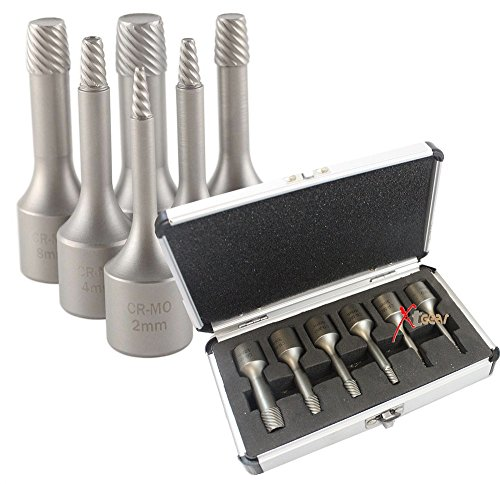 impact-drive-remove-broken-screws-set-easily-extractor-socket-bits-use-for-multi-fluted-extractors-6