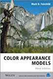 Color Appearance Models 3e