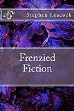 : Frenzied Fiction