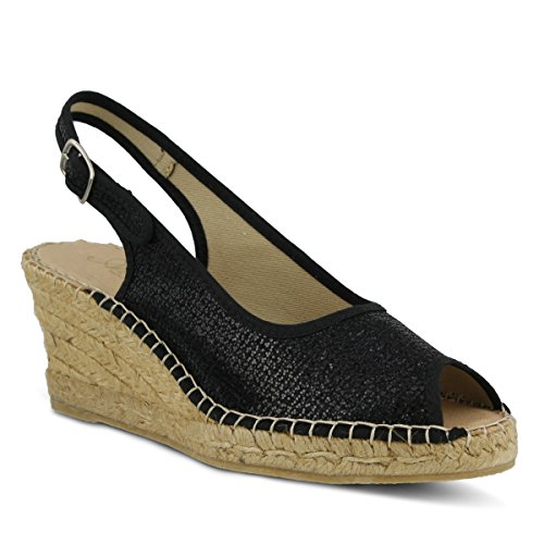 Azura Women's Sandal Boltz ()