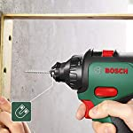 Bosch-Set-Trapano-a-batteria-AdvancedDrill-18-1-batteria-sistema-da-18-V-3-accessori-in-valigetta